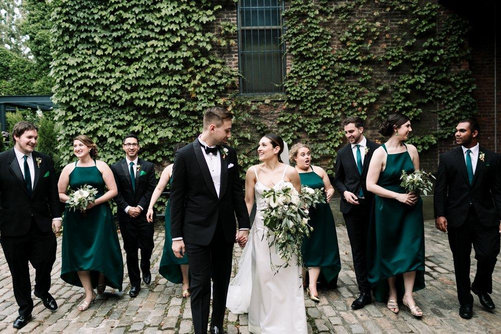 The-Foundry-HIpster-stylish-modern-wedding-45.jpg