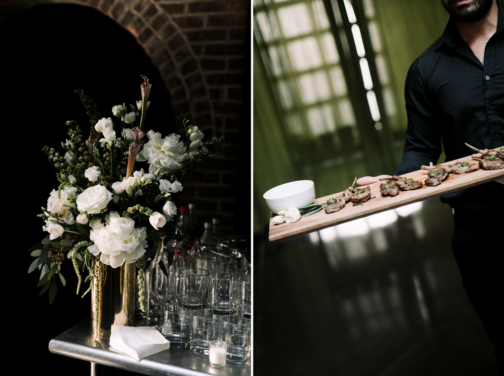 The-Foundry-HIpster-stylish-modern-wedding-47.jpg