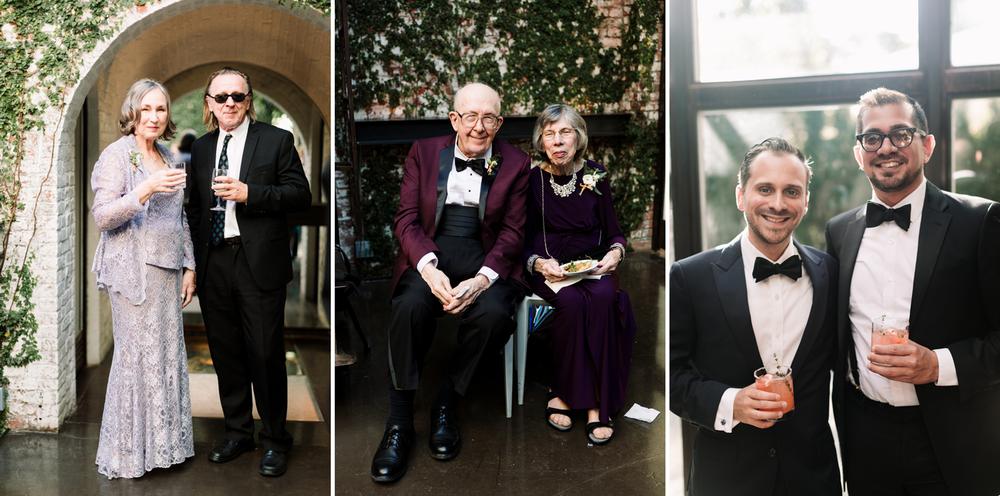 The-Foundry-HIpster-stylish-modern-wedding-48.jpg