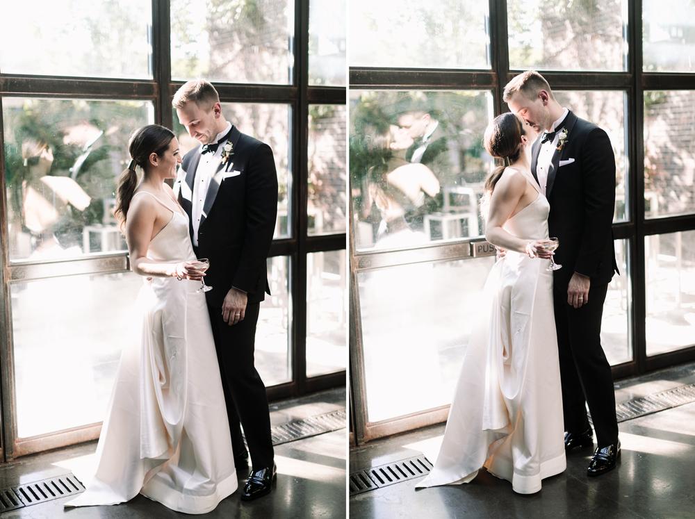 The-Foundry-HIpster-stylish-modern-wedding-49.jpg