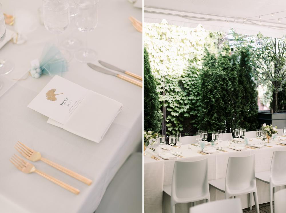 The-Foundry-HIpster-stylish-modern-wedding-50.jpg
