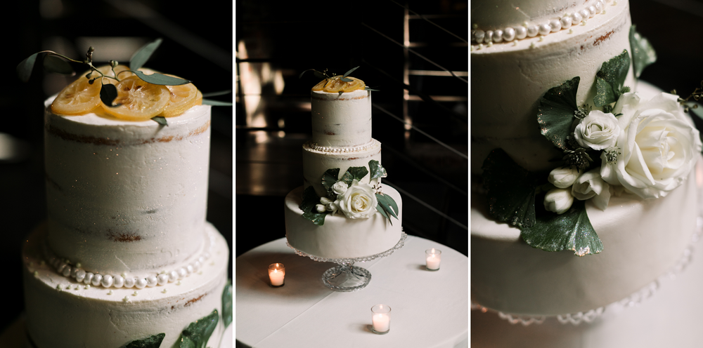 The-Foundry-HIpster-stylish-modern-wedding-52.jpg