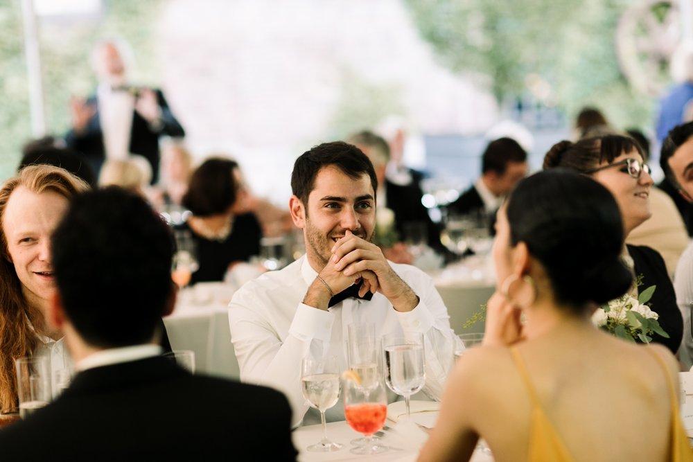The-Foundry-HIpster-stylish-modern-wedding-54.jpg