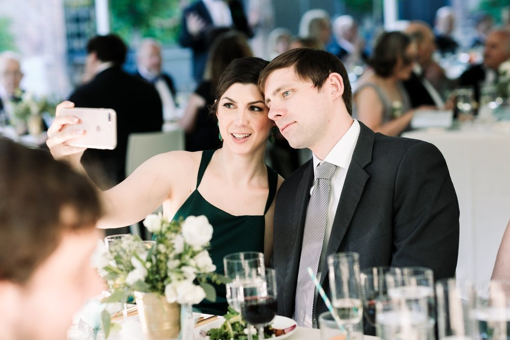 The-Foundry-HIpster-stylish-modern-wedding-55.jpg