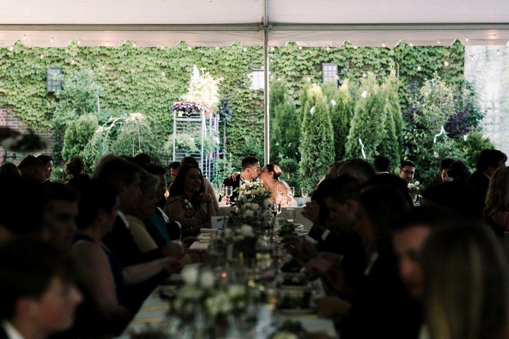 The-Foundry-HIpster-stylish-modern-wedding-57.jpg