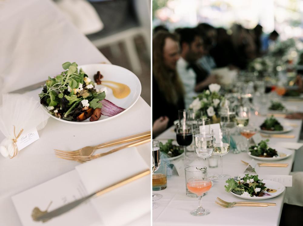 The-Foundry-HIpster-stylish-modern-wedding-56.jpg