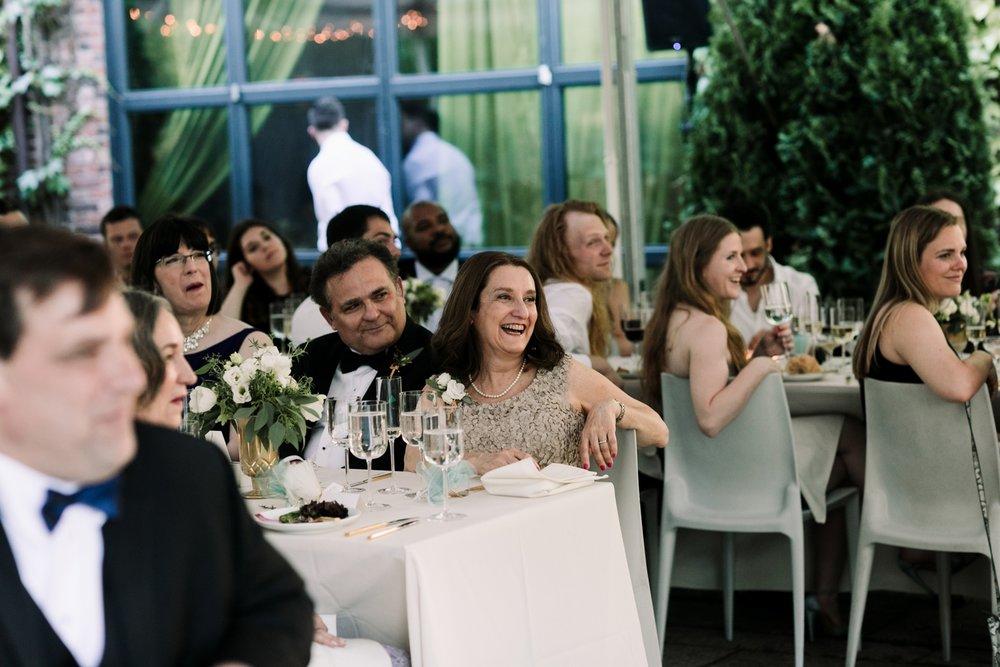 The-Foundry-HIpster-stylish-modern-wedding-59.jpg