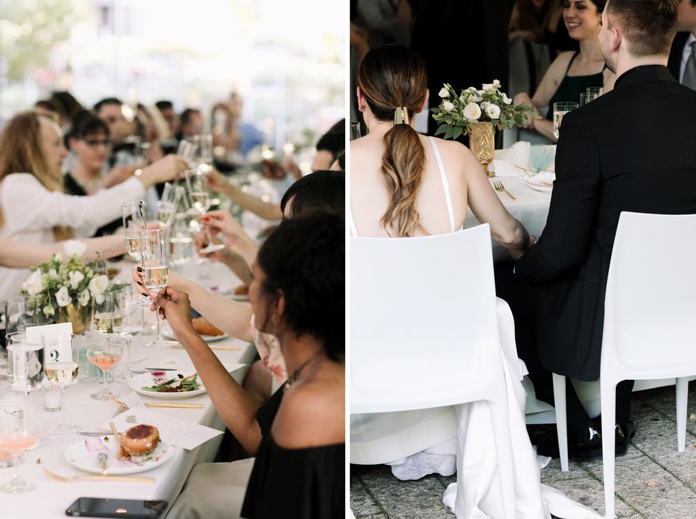The-Foundry-HIpster-stylish-modern-wedding-58.jpg