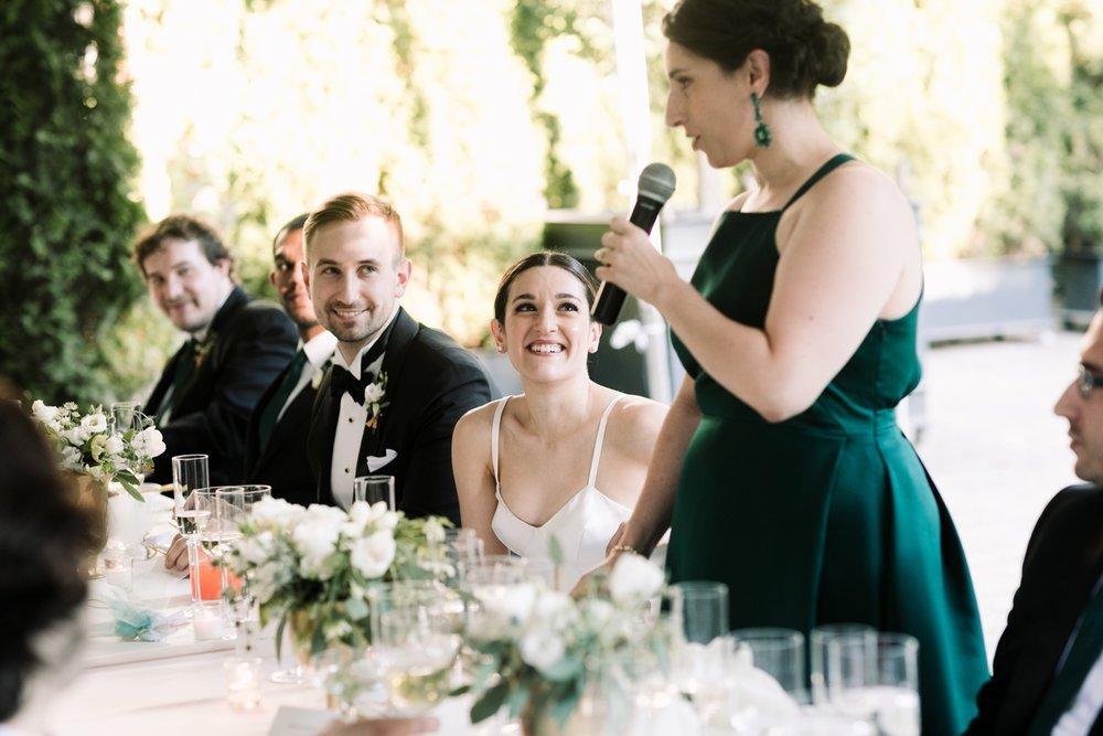 The-Foundry-HIpster-stylish-modern-wedding-60.jpg