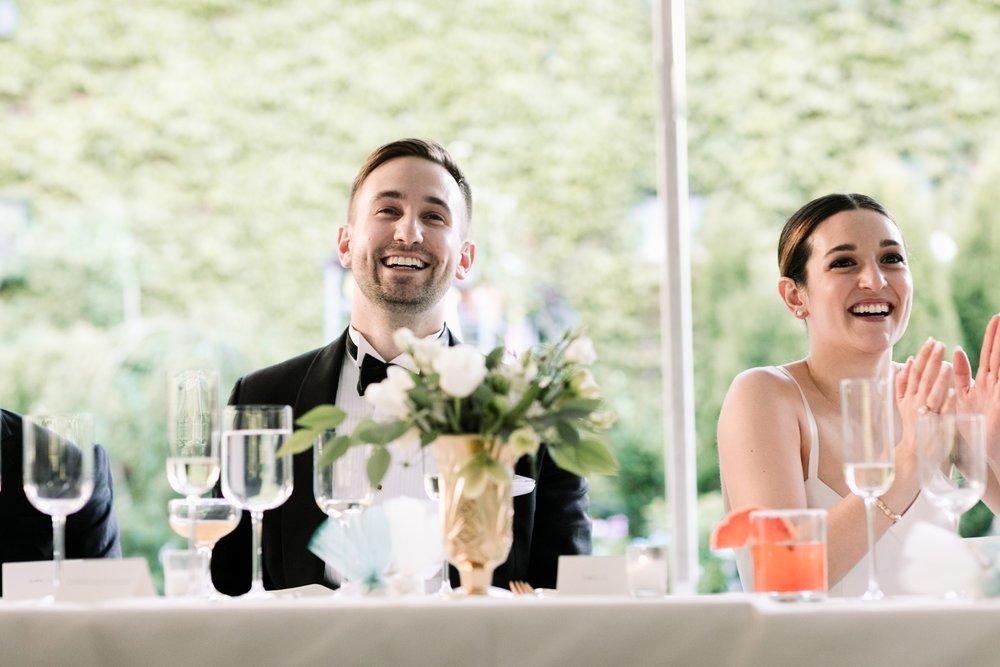 The-Foundry-HIpster-stylish-modern-wedding-61.jpg