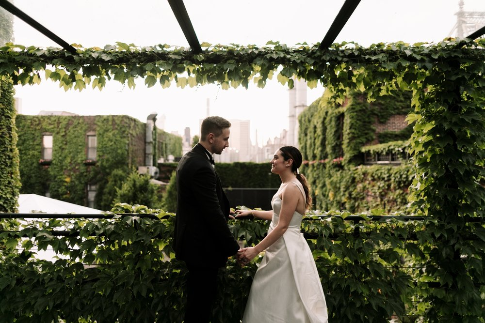 The-Foundry-HIpster-stylish-modern-wedding-63.jpg