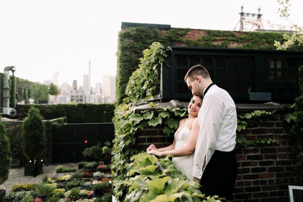 The-Foundry-HIpster-stylish-modern-wedding-65.jpg