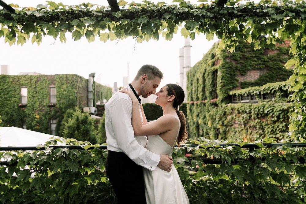 The-Foundry-HIpster-stylish-modern-wedding-64.jpg