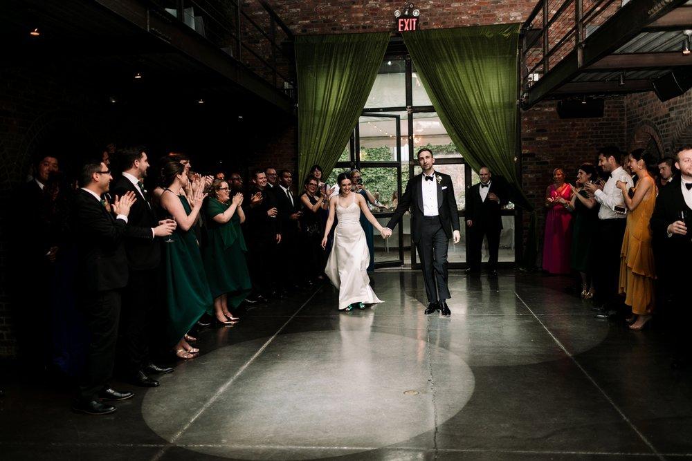 The-Foundry-HIpster-stylish-modern-wedding-67.jpg