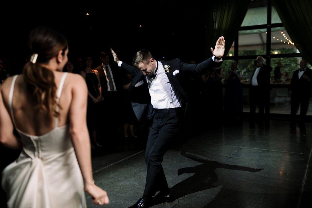 The-Foundry-HIpster-stylish-modern-wedding-69.jpg