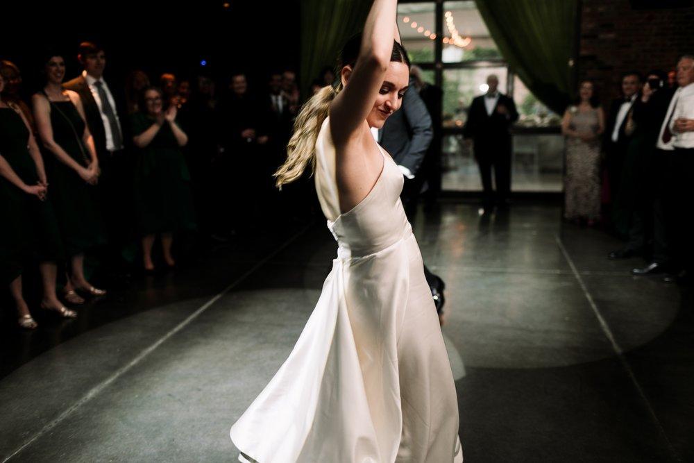 The-Foundry-HIpster-stylish-modern-wedding-68.jpg