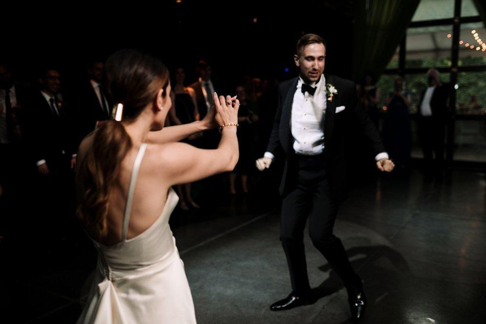 The-Foundry-HIpster-stylish-modern-wedding-70.jpg