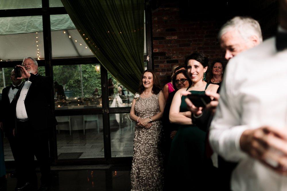 The-Foundry-HIpster-stylish-modern-wedding-71.jpg