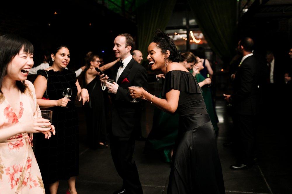 The-Foundry-HIpster-stylish-modern-wedding-75.jpg