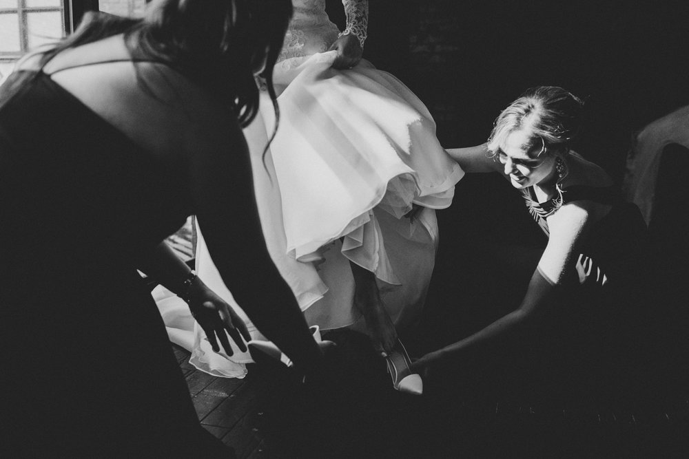 Greenpoint-loft-wedding-07.jpg