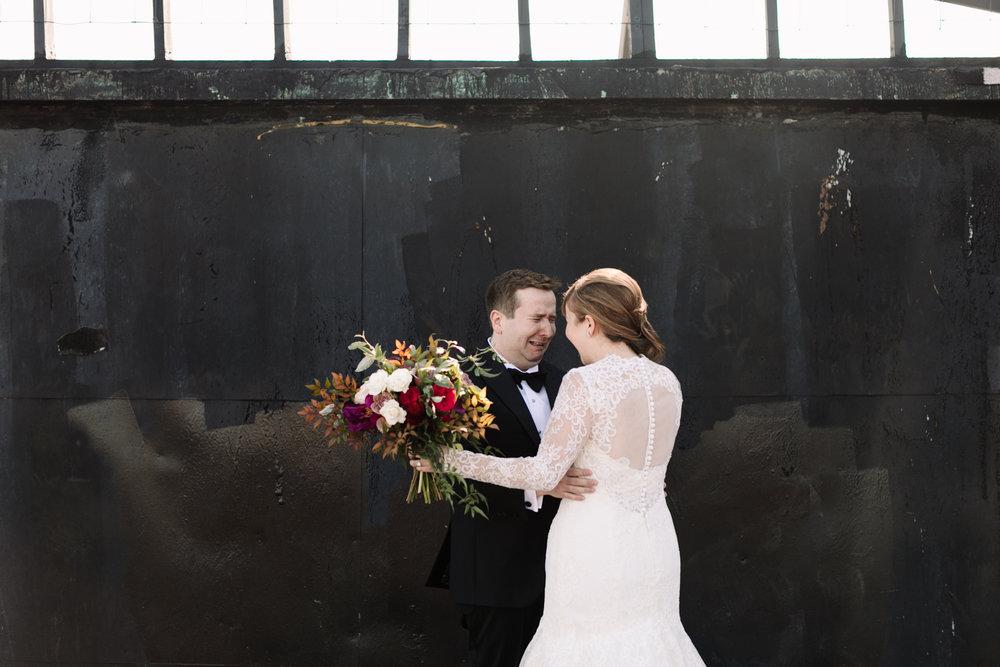 Greenpoint-loft-wedding-14.jpg