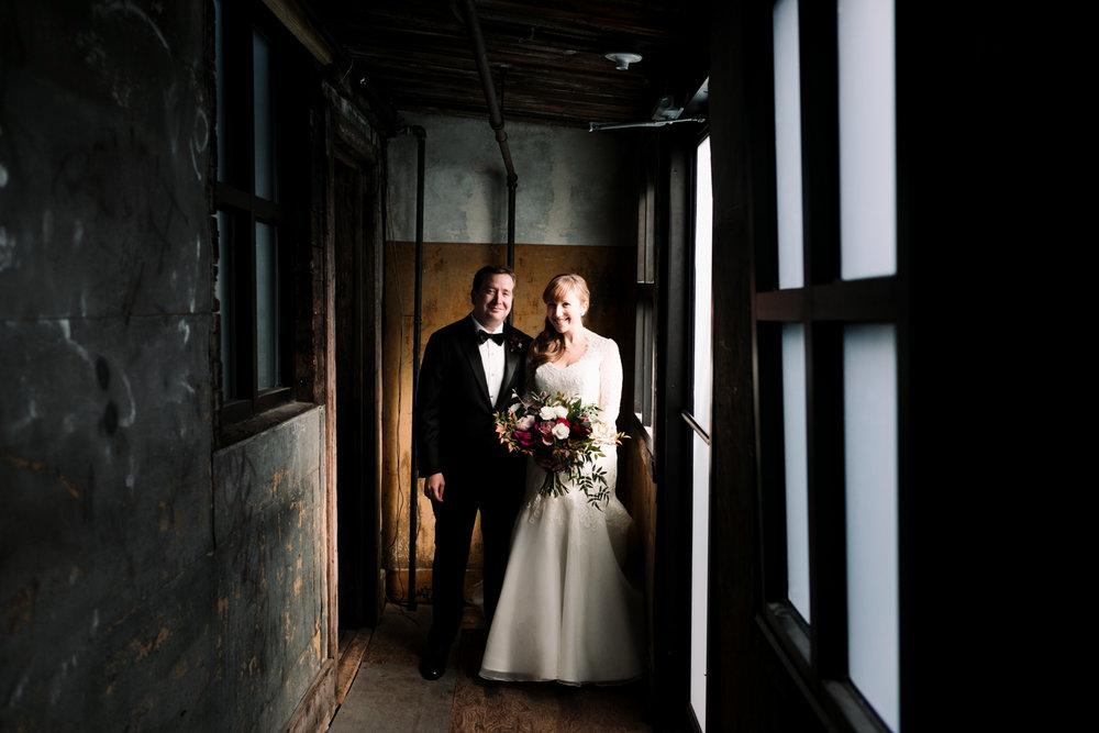 Greenpoint-loft-wedding-19.jpg