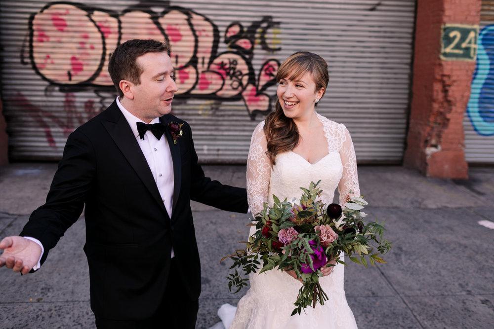Greenpoint-loft-wedding-26.jpg