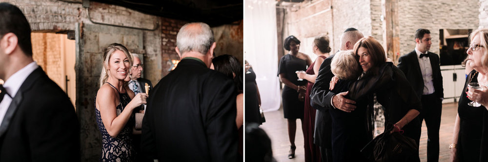 Greenpoint-loft-wedding-41.jpg
