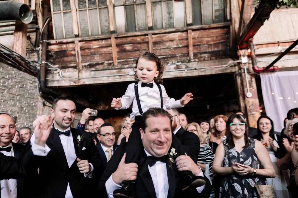 Greenpoint-loft-wedding-60.jpg
