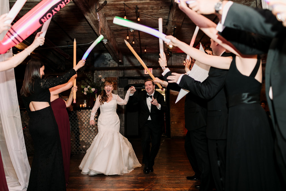 Greenpoint-loft-wedding-92.jpg