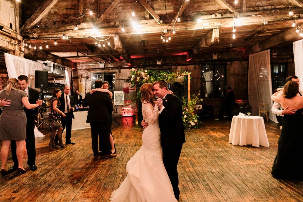 Greenpoint-loft-wedding-111.jpg