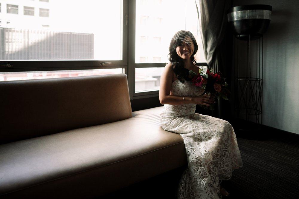 Smack-Mellon-Dumbo-loft-wedding-08.jpg