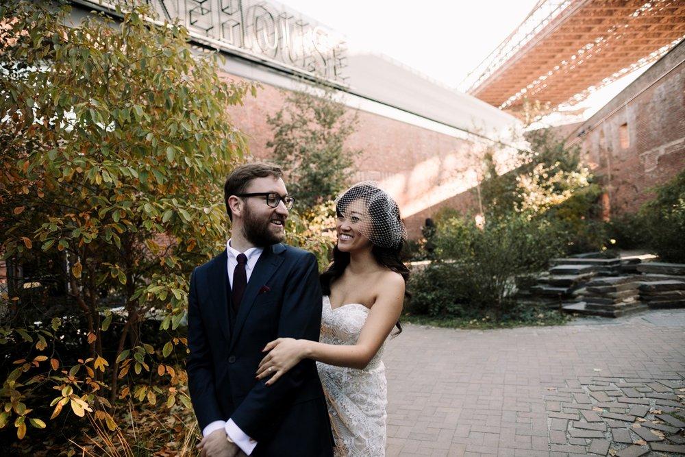 Smack-Mellon-Dumbo-loft-wedding-10.jpg