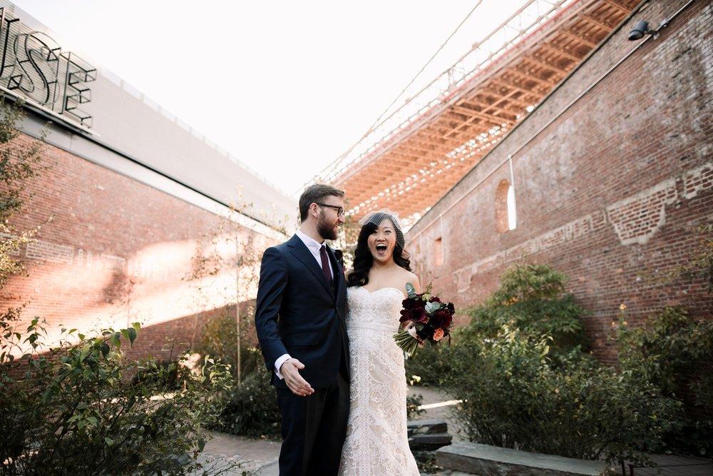 Smack-Mellon-Dumbo-loft-wedding-12.jpg