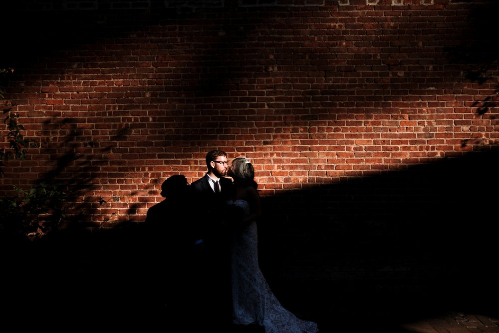 Smack-Mellon-Dumbo-loft-wedding-13.jpg