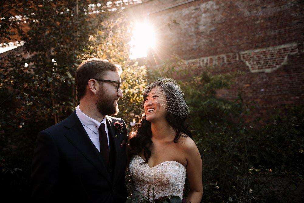 Smack-Mellon-Dumbo-loft-wedding-14.jpg