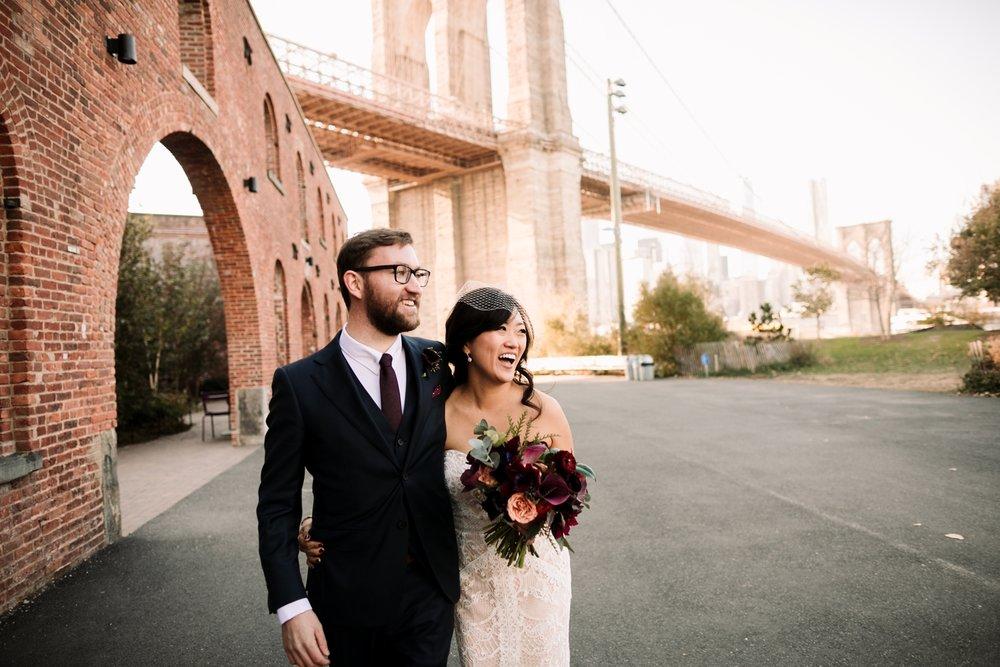 Smack-Mellon-Dumbo-loft-wedding-16.jpg
