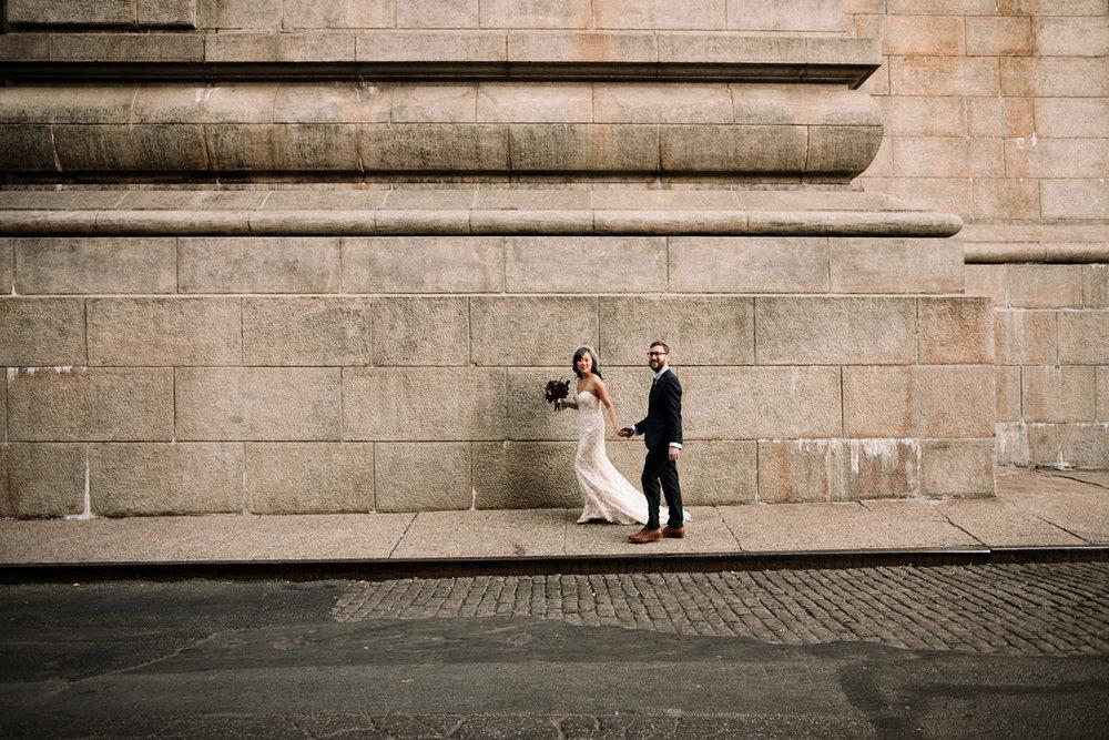 Smack-Mellon-Dumbo-loft-wedding-17.jpg