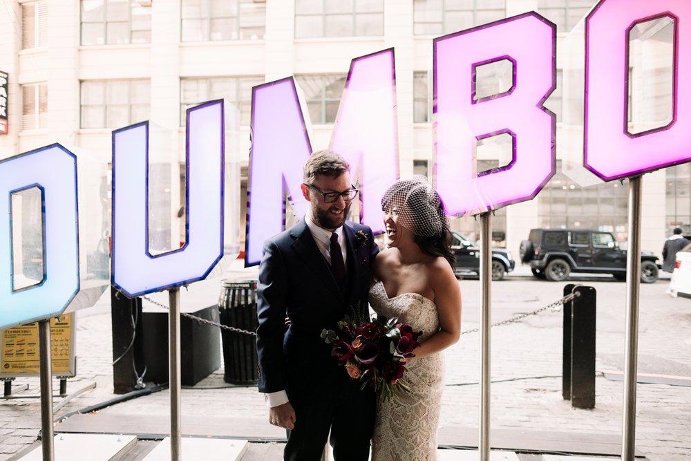Smack-Mellon-Dumbo-loft-wedding-18.jpg
