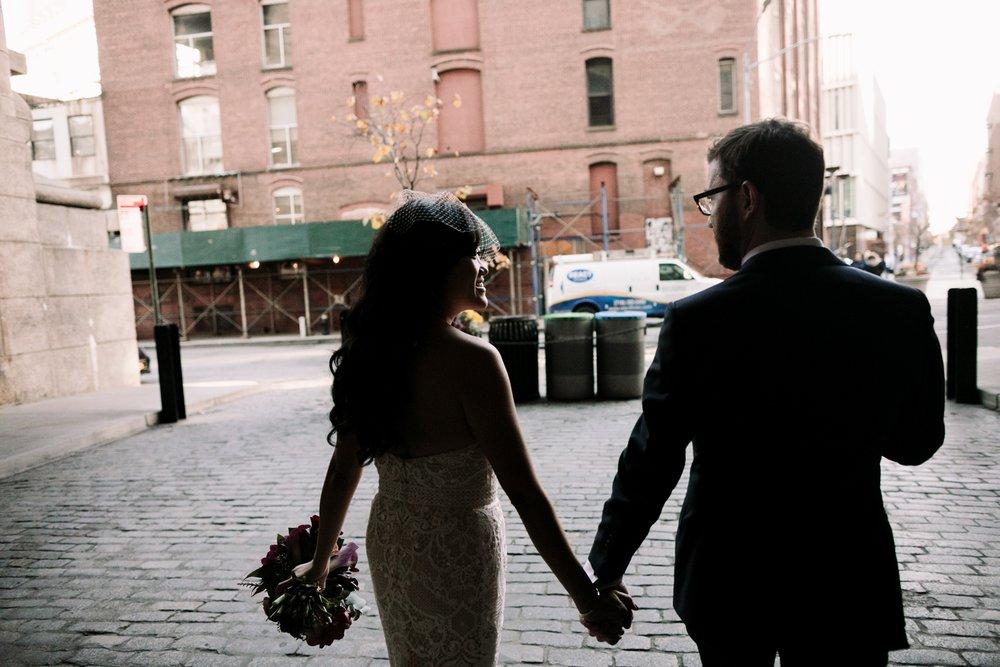 Smack-Mellon-Dumbo-loft-wedding-20.jpg