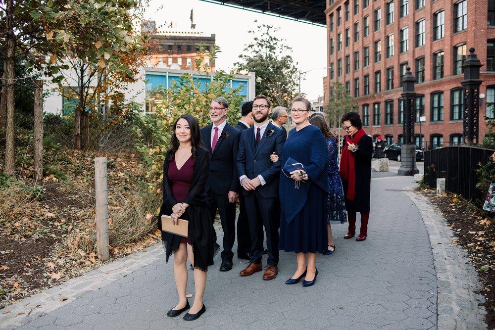 Smack-Mellon-Dumbo-loft-wedding-30.jpg