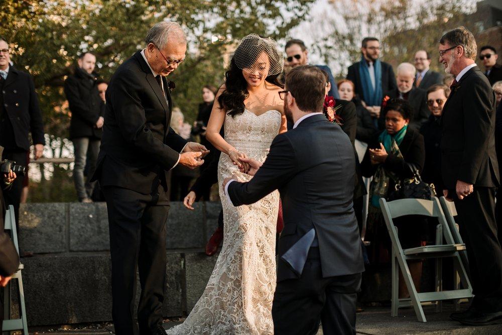 Smack-Mellon-Dumbo-loft-wedding-33.jpg