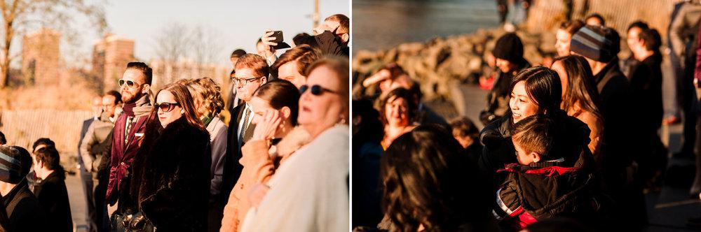 Smack-Mellon-Dumbo-loft-wedding-36.jpg