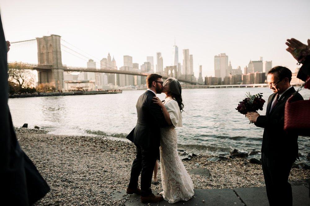 Smack-Mellon-Dumbo-loft-wedding-38.jpg