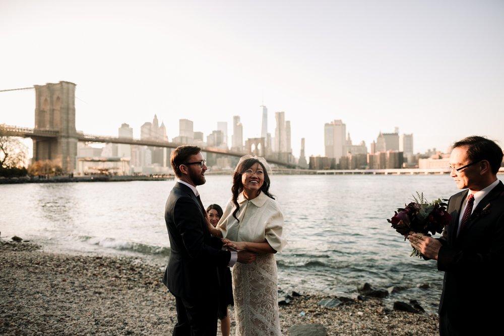 Smack-Mellon-Dumbo-loft-wedding-39.jpg