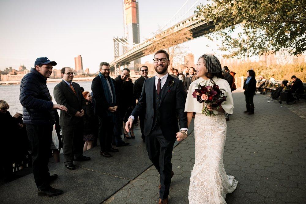 Smack-Mellon-Dumbo-loft-wedding-40.jpg