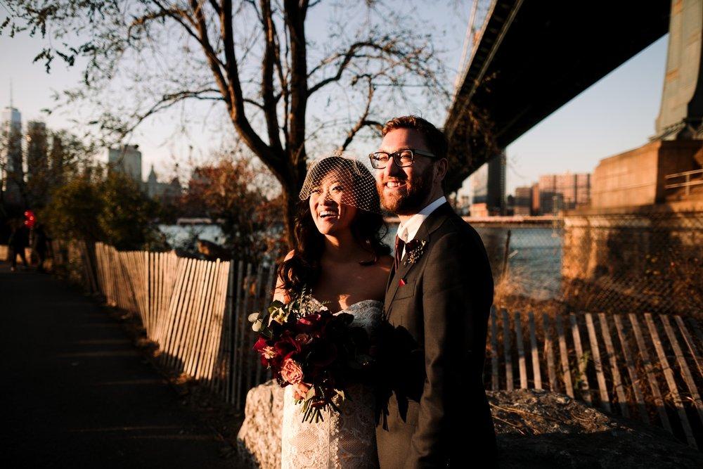 Smack-Mellon-Dumbo-loft-wedding-42.jpg