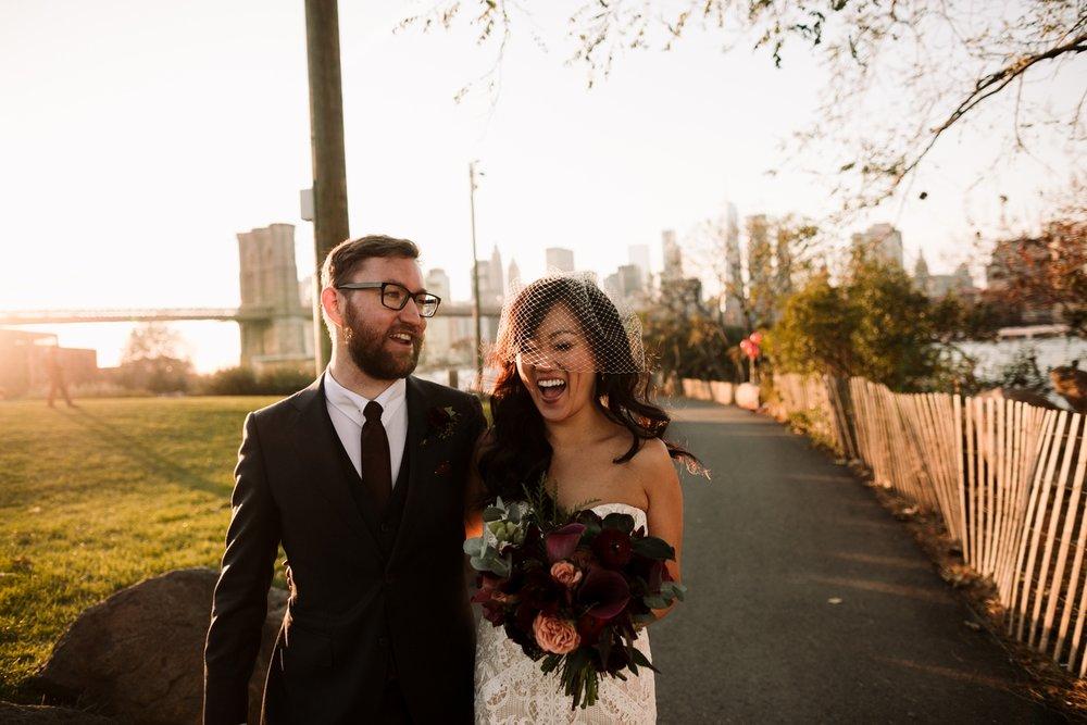 Smack-Mellon-Dumbo-loft-wedding-43.jpg