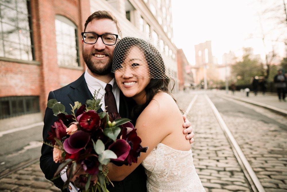 Smack-Mellon-Dumbo-loft-wedding-45.jpg