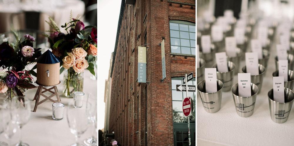 Smack-Mellon-Dumbo-loft-wedding-46.jpg